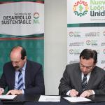Acuerdo NL 3