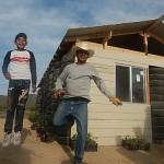 Casa en Mina 6
