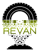 Logo_REVAN