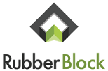 logo_rubberblock_1