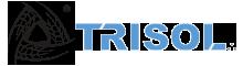 logo_trisol