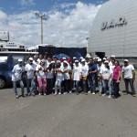 Municipio de Querétaro 10