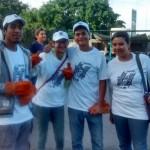 Municipio de Querétaro 5