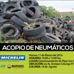 MICHELIN-IRAPUATO