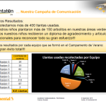 continental-3