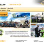 continental-5