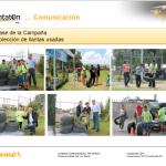 continental-7