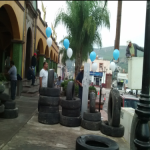 campana-municipio-de-apaseo-el-alto-gto-agosto-16-5