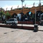 campana-municipio-de-apaseo-el-alto-gto-agosto-16-8