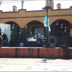 campana-municipio-de-apaseo-el-alto-gto-agosto-16-9